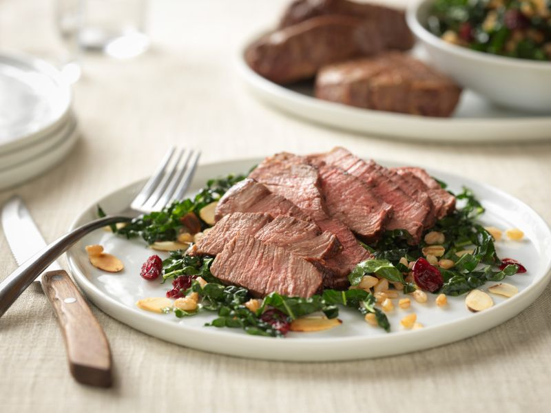 beef-filets-with-ancient-grain-and-kale-salad-horizontal