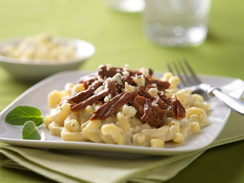 beefed-up-mac-cheese