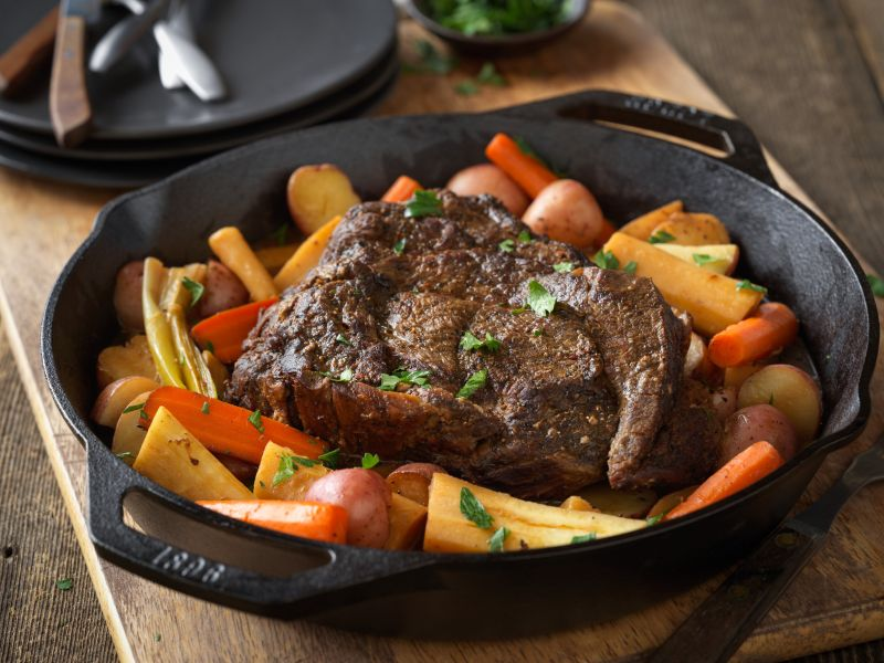 north-woods-hearty-beef-pot-roast-horizontal
