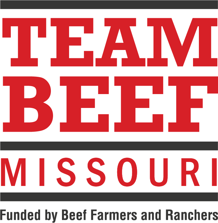 Courtesy of the Beef Checkoff